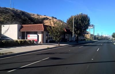 U S Healthworks Urgent Care 22840 Soledad Canyon Rd Santa Clarita