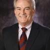 Gary; Adkins Associates Inc