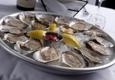 Mare Oyster Bar - Boston, MA