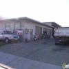 Mountain View Auto & Truck