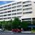 Pulmonary Critical Care & Sleep Specialist of Hawaii Inc
