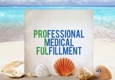 Professional Medical Fulfillment, Inc. - Opelika, AL