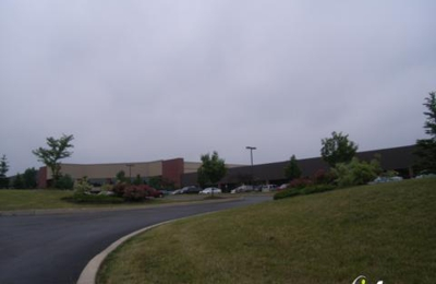 Durst Image Technology US - Rochester, NY