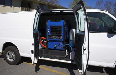 Turbo Clean Pro Carpet Cleaning in Las Vegas NV 89130