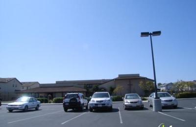 Cedar Blvd Neighborhood Church - Newark, CA