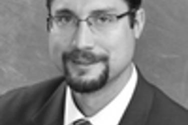 Edward Jones - Financial Advisor: James R Sexton