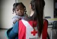 American Red Cross - Toledo, OH