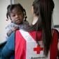 American Red Cross - Valdosta, GA