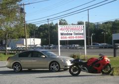 Auto Image - Vineland, NJ