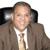 Efren Moreno M.D. Plastic & Cosmetic Specialist Of Laredo