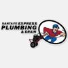 Santa Fe Express Plumbing & Drain