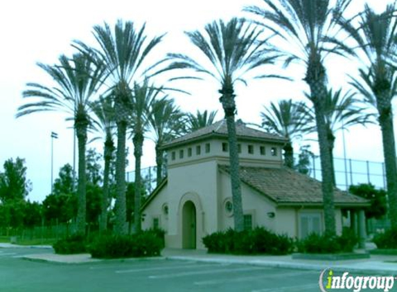 Hicks Canyon Child Development Center - Irvine, CA