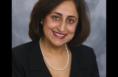 Bindu Verma - State Farm Insurance Agent - Princeton, NJ