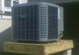 McCaskill Heating & Air Conditioning Inc. - Clearwater, FL