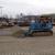 Ruston Paving Co Inc.