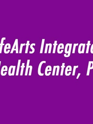 LifeArts Integrated Health Center, PC