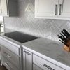 Granite Man Counter Tops