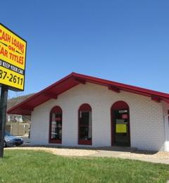Micro lending websites photo 3