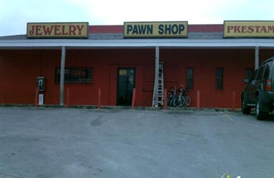 Pawn Shop Austin >> Ez Pawn 2209 E Riverside Dr Austin Tx 78741 Yp Com