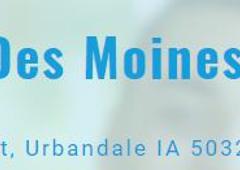 Greater Des Moines Dermatology, P C  2424 128th St