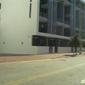 Arc Search Group - Miami, FL