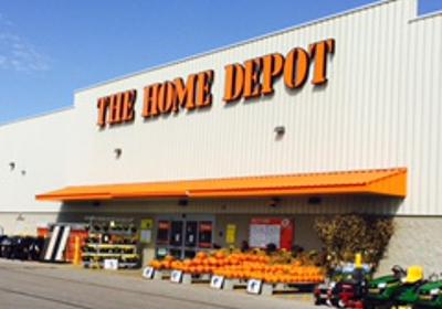 The Home Depot 110 Holly Grove Rd Covington Tn 38019 Yp Com
