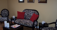 Relaxing Effects Day Spa - Martin, TN