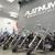 Platinum Powersports