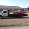 Sergios Towing Service