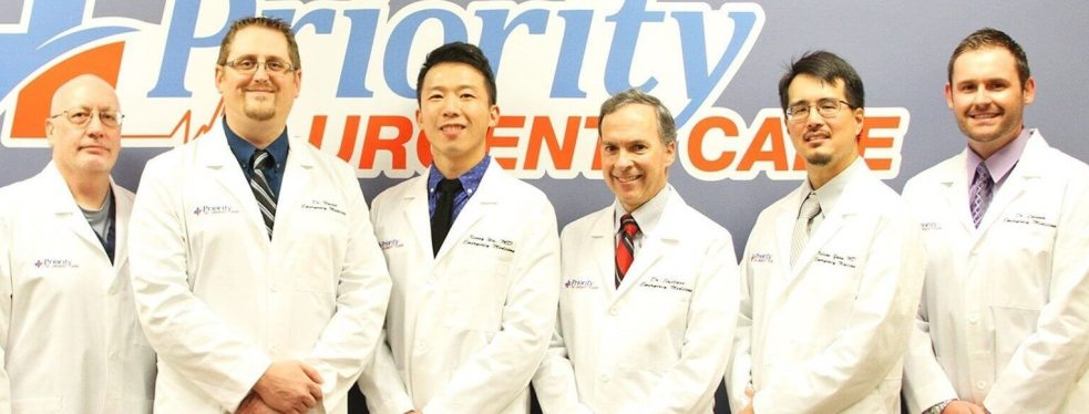 Priority Urgent Care 611 Airport Dr Bakersfield Ca 93308 Yp Com
