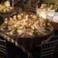 Jacaranda Country Club Catering - Plantation, FL