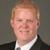 Allstate Insurance: Robert Osterbrink