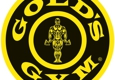 Gold's Gym - Los Angeles, CA
