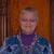 Ruth Helpert-Nunez, LCSW, LMFT