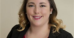 Farmers Insurance - Melissa Duvall - Furlong, PA