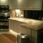 Fandos Marble & Granite - Fort Myers, FL