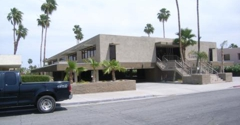 Gerald E Chang, DDS - Palm Springs, CA