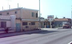 Hi Rise Motel