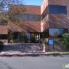 Sage Personnel Resources Inc