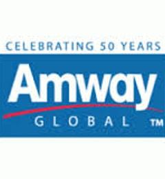 Amway Global - Corona, CA