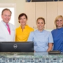 Schirmer Dentistry - Sarasota, FL