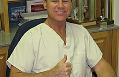 Galbreth, William E, DDS - Albuquerque, NM