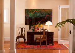 Marsha Sewell & Associates - San Diego, CA