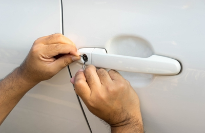 Cheep Locksmith in Bellmore NY - Bellmore, NY