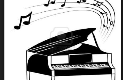 Jackson Susan Music Bac M MM - Redwood City, CA