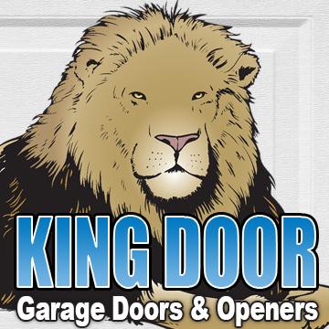 Merveilleux Logo: Services/Products: *Garage Doors * Door Replacements * Garage Opener  Repairs * Garage Spring Changes * Commercial Doors * Residential Doors ...