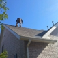 Charlie Mike Construction - Mckinney, TX. Roofing Contractor
