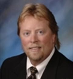 Farmers Insurance - Joseph Rayburn - Medford, OR