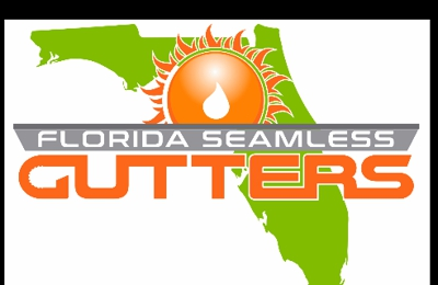 Florida Seamless Gutters - Apopka, FL