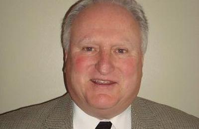 Robert M. Baumgarten: Allstate Insurance - Taylor, MI